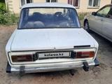 ВАЗ (Lada) 2106 1995 года за 500 000 тг. в Усть-Каменогорск – фото 5