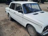 ВАЗ (Lada) 2106 1995 года за 500 000 тг. в Усть-Каменогорск – фото 4