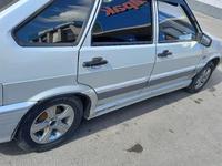 ВАЗ (Lada) 2114 (хэтчбек) 2005 года за 730 000 тг. в Костанай