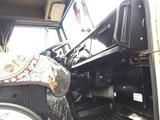 КамАЗ  55111 2006 года за 7 000 000 тг. в Караганда – фото 3