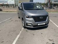 Hyundai H-1 2019 года за 13 000 000 тг. в Алматы