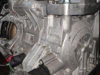 Коробка передач 09G 300 037, BAG, BLF 2WD за 260 000 тг. в Нур-Султан (Астана)