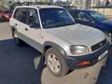 Toyota RAV 4 1997 года за 2 700 000 тг. в Нур-Султан (Астана)
