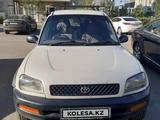 Toyota RAV 4 1997 года за 2 700 000 тг. в Нур-Султан (Астана) – фото 4