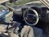 Toyota RAV 4 1997 года за 2 700 000 тг. в Нур-Султан (Астана) – фото 5