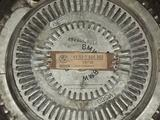 Термомуфта вентилятора за 19 800 тг. в Алматы