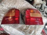 Задний фонарь Rover 414 за 10 000 тг. в Алматы