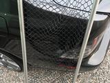Сетка в багажник за 25 000 тг. в Алматы – фото 4