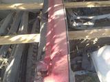 Задний бампер за 6 000 тг. в Шымкент