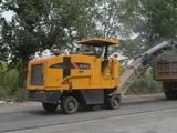 LiuGong  LiuGong 5100-2 2021 года в Алматы – фото 2