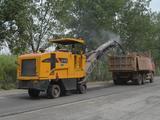 LiuGong  LiuGong 5100-2 2021 года в Алматы – фото 4