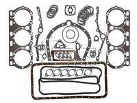 Ремкомплект двигателя тойота за 20 000 тг. в Алматы