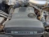 Toyota Crown 1999 года за 900 000 тг. в Шымкент