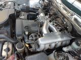 Toyota Crown 1999 года за 900 000 тг. в Шымкент – фото 5