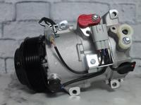 Компрессор кондиционера, качество оригинала за 135 000 тг. в Актау