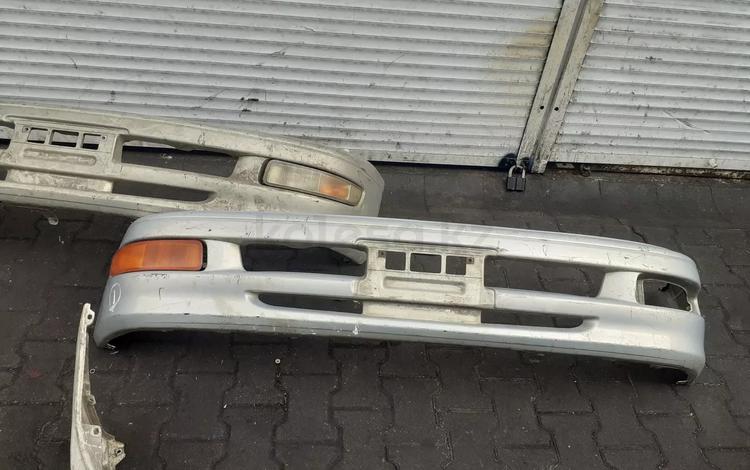 Бампер оргинал состояние хорошо за 111 111 тг. в Алматы