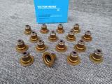 Маслосъемные колпачки на Peugeot 308 408 508, комплект за 15 000 тг. в Алматы