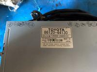Магнитола Toyota Gaia ACM10 за 20 000 тг. в Алматы