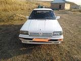 Nissan Bluebird 1986 года за 550 000 тг. в Алматы – фото 4