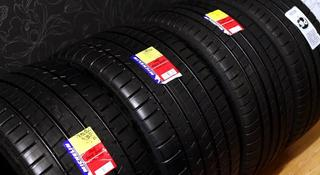 Michelin Pilot Super Sport 225/35/r20 255/30/r20 за 520 000 тг. в Алматы