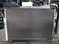 Радиатор основной на Suzuki Grand Vitara за 1 111 тг. в Алматы