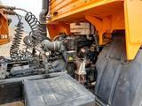 КамАЗ  54115 2012 года за 9 500 000 тг. в Атырау