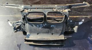 Телевизор на BMW e46 в Караганда