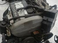Двигатель DOCH митсубиси, хюндай за 111 111 тг. в Костанай