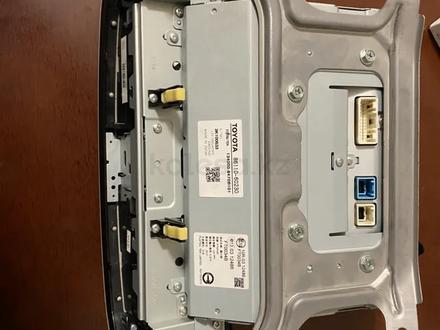 Манитор дисплей за 300 000 тг. в Отеген-Батыр – фото 2