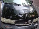 Nissan Largo 1996 года за 1 300 000 тг. в Алматы