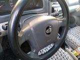 Kia Cerato 2006 года за 2 800 000 тг. в Семей