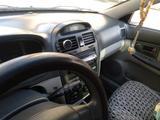 Kia Cerato 2006 года за 2 800 000 тг. в Семей – фото 2