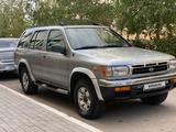 Nissan Pathfinder 1998 года за 2 600 000 тг. в Нур-Султан (Астана) – фото 2
