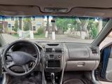 Mitsubishi Galant 1997 года за 1 200 000 тг. в Шымкент – фото 2