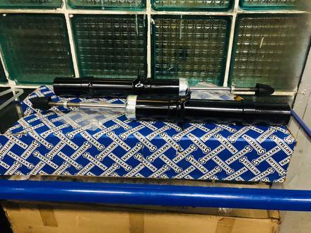 Амортизаторы передние на Dodge Stratus за 12 000 тг. в Алматы – фото 2