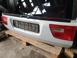 Крышки багажника BMW w5 за 35 000 тг. в Алматы
