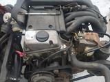 Двигатель 605 без турбо за 250 000 тг. в Караганда