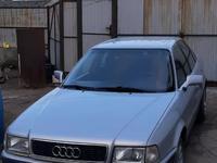 Audi 80 1994 года за 1 800 000 тг. в Семей