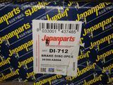 Subaru Tribeca B9 тормозные диски в отличном состоянии JAPANPARTS за 18 000 тг. в Алматы – фото 4
