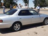 Toyota Camry 1993 года за 2 300 000 тг. в Жаркент – фото 4