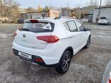 Lifan X50 2016 года за 1 500 000 тг. в Павлодар