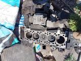 КПП 6-ти ступка за 200 000 тг. в Державинск – фото 2