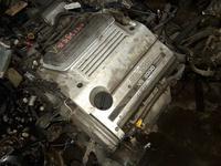 Мотор на максиму 3.0 за 300 000 тг. в Алматы