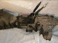 Мкпп коробка передач механика за 200 000 тг. в Павлодар