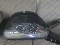 Щиток приборов на BMW X5 E53 3.0 за 20 000 тг. в Алматы