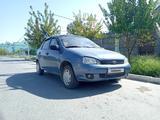 ВАЗ (Lada) 1118 (седан) 2006 года за 1 200 000 тг. в Шымкент