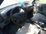 ВАЗ (Lada) 1118 (седан) 2006 года за 1 200 000 тг. в Шымкент – фото 4