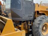 XCMG  грунтовый 2006 года за 7 300 000 тг. в Караганда – фото 4