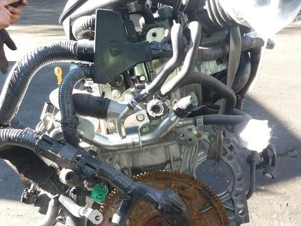 Двигатель QR25 за 1 234 тг. в Алматы