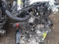 Двигатель g6ba hyundai santa fe за 80 000 тг. в Актобе